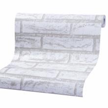 Mykağıtcım Taş Desen Folyo - Yapışkanlı Folyo ucuz M220