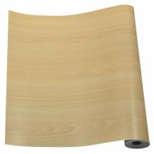 Mykağıtcım Ahşap Desen Folyolar - Yapışkanlı Folyo w0170 45 cm x 1 mt