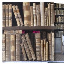 Zümrüt Joven - Yerli Duvar Kağıdı Joven 7095