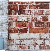 Zümrüt Joven - Yerli Duvar Kağıdı Joven 7360