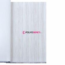 Zümrüt Joven - Yerli Duvar Kağıdı Joven 7450