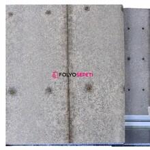 Zümrüt Joven - Yerli Duvar Kağıdı Joven 7680