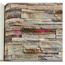 Dekor Vision 2019 - Yerli Duvar Kağıdı Vİsion 207 B