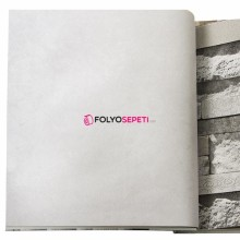 Zümrüt Exclusive - Zümrüt Duvar Kağıdı Exclusive 2044