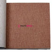 Zümrüt Exclusive - Zümrüt Duvar Kağıdı Exclusive 3030-3