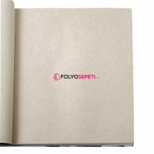 Zümrüt Exclusive - Zümrüt Duvar Kağıdı Exclusive 305-2