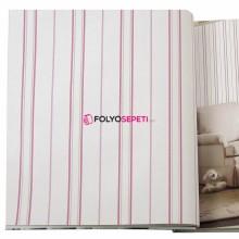 Zümrüt Exclusive - Zümrüt Duvar Kağıdı Exclusive 9070