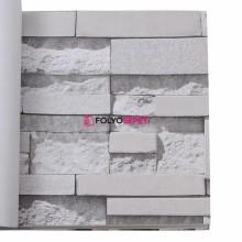 Zümrüt Exclusive - Zümrüt Duvar Kağıdı Exclusive 9200