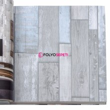 Zümrüt Exclusive - Zümrüt Duvar Kağıdı Exclusive 9290